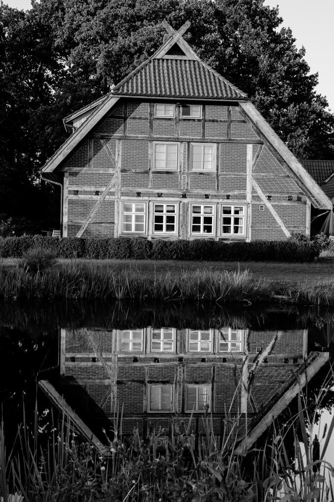 Wendland-Haus